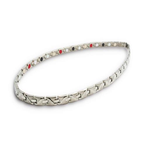 TTN 9002 Necklace