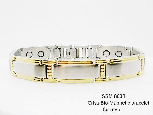SSM 8038 (G)