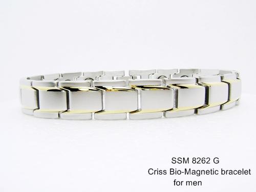 SSM 8262 (G)