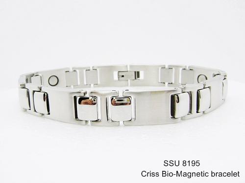 SSU 8195
