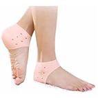 CRISS Silicon Socks